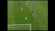 Gastaldello ferma Acquafresca e salva la Sampdoria contro il Cagliari