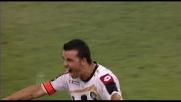 Di Natale sigla un goal capolavoro al Friuli contro il Parma