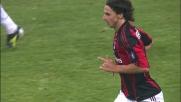 Il goal di Ibrahimovic non basta per riprendere la Juventus: Milan sconfitto in casa