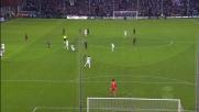 Gigi Buffon chiude la porta a Simeone