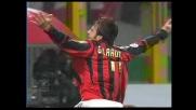 Gilardino cala il poker sull'Udinese con la sua doppietta personale