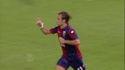 Gilardino mette a segno un goal capolavoro a Marassi