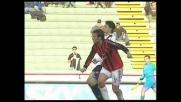 Gilardino non sbaglia! Il Milan raddoppia sull'Udinese