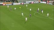 Gilardino, un goal da rapace dell'area di rigore contro il Milan