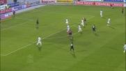 Giovinco supera Perin e la Juventus cala il poker