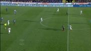 L'Inter pareggia a Bergamo grazie all'autogoal pazzesco di Toloi
