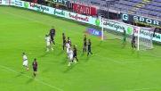 Glik più in alto di tutti: gran goal contro il Cagliari