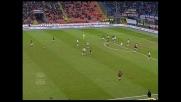 """Goal """"alla Inzaghi"""", SuperPippo decide la sfida contro il Parma"""