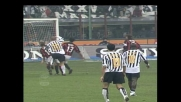 Goal capolavoro di Di Vaio al Milan