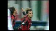 Goal dell'ex di Gilardino: rimonta Milan, 2-1 sul Parma