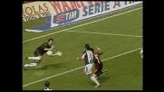 Goal di Esposito, il Cagliari acciuffa il pari contro l'Udinese