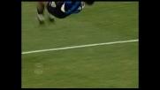 Goal di Makinwa! Atalanta in vantaggio all'Olimpico