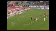 Goal di Oddo su rigore e la Lazio raddoppia sulla Roma