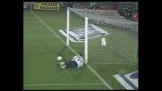 Goal di Pancaro e il Milan espugna Brescia
