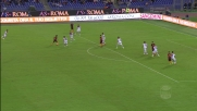 Goal di Salah, 2-0 per la Roma sul Crotone