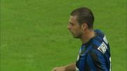 Goal di Thiago Motta nel derby: che azione pazzesca dell'Inter!