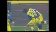 Goal e doppietta per Obinna e il Chievo stende l'Udinese