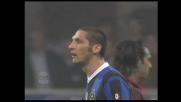 Goal ed espulsione: gioia e dolore per Materazzi