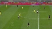 Gobbi anticipa Cerci e difende la vittoria del Chievo sul Genoa