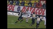 Goitom pareggia i conti in mischia: è 1-1 tra Udinese e Inter