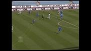 Gran goal di Pandev in Lazio-Empoli