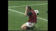 Grande chance per il Milan, Inzaghi mette fuori