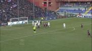 Granqvist, goal del pareggio contro il Torino