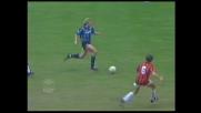 Rijkaard ferma la travolgente avanzata di Klinsmann