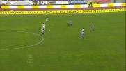Goal di Emeghara e il Livorno decolla