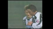 L'Udinese ci prova con Jankulovski, Bologna indenne