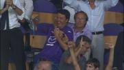 Il goal decisivo della Fiorentina porta ancora la firma di Jovetic