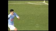 Hamsik, inserimento perfetto: goal del Napoli a Cagliari
