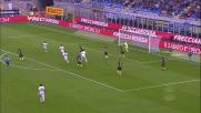 Handanovic prende tutto, mura Melchiorri e Sau contro il Cagliari!