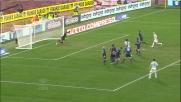 Hernanes, un goal su punizione da incorniciare contro l'Inter!