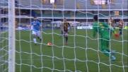 Higuain pericoloso al Bentegodi. Rafael evita guai peggiori al Verona con un'uscita tempestiva