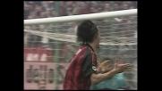 La tripletta di Inzaghi affonda il Torino