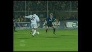 Goal da applausi di Colucci a Bergamo