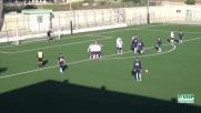 Juice Sport - Taranto