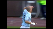 Il destro vincente di Rocchi riapre la sfida col Torino