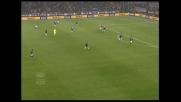 Il fortunoso goal di Seedorf rianima il Milan nel derby
