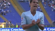 Il goal del Profeta Hernanes chiude il match col Bologna dagli 11 metri