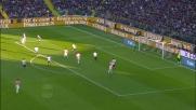 Il goal di Alex Sandro corona la vendetta della Juventus sull'Udinese