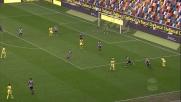 Il goal di Aquilani riapre la partita del Pescara in casa dell'Udinese