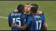 Il goal di Balotelli riporta a galla l'Inter Al Friuli