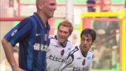 Il goal di Biondini non evita la sconfitta al Cagliari