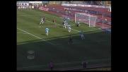 Il goal di Colucci ammutolisce l'Olimpico: Lazio-Livorno 1-1