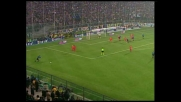 Il goal di Comandini archivia la pratica Piacenza