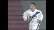 Il goal di Cordoba non evita la sconfitta all'Inter contro l'Udinese