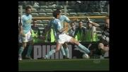 Il goal di Corradi chiude e sigilla la pratica Siena