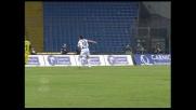 Il goal di Di Natale ribalta il risultato fra Udinese e Chievo